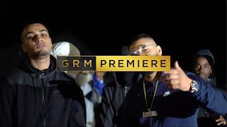JJ Esko x Loose1 - Ciroc Or Cali [Music Video] | GRM Daily