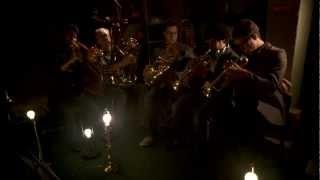 Bad Romance (Brass Romance) - Canadian Brass