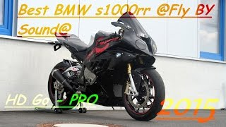 Best BMW s1000rr @Fly BY Sound@ @@ Super Sport Bike Motorcycle Compilation @@Burnout, Wheelie, Austi