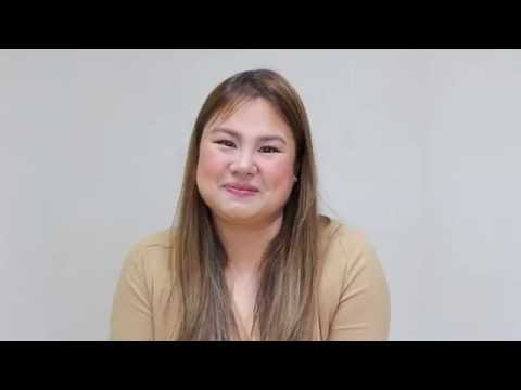 #SunnyThoughts on Being Single by Suzy of Magic 89.9