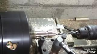 Video proses pembuatan senapan gejluk blitar download MP3, 3GP, MP4, WEBM, AVI, FLV Mei 2018