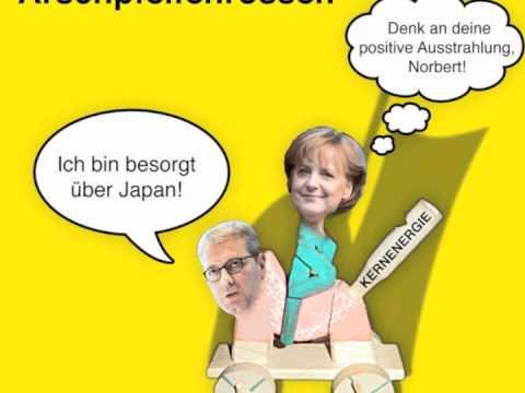 Blühe Deutsches Vaterland