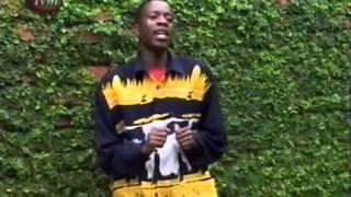Anthony Makondetsa- Ndalakwa Chiyani