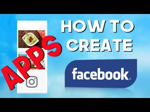 How To Add Customized Tabs To Your Facebook Business Page