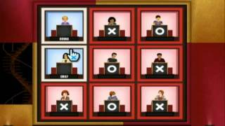 Quick Look: Hollywood Squares (Video Game Video Review)