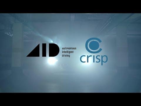 Crisp's Blog