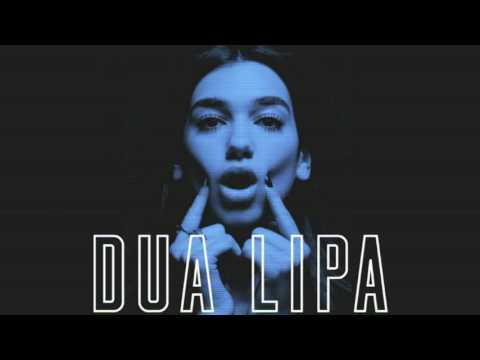 Dua Lipa - Room For 2 (Instrumental)