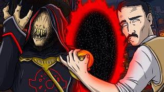 SHADOWS OF EVIL EASTER EGG COMPLETE! - Black Ops 3 Zombies Funny Moments (Easter Egg Ending)