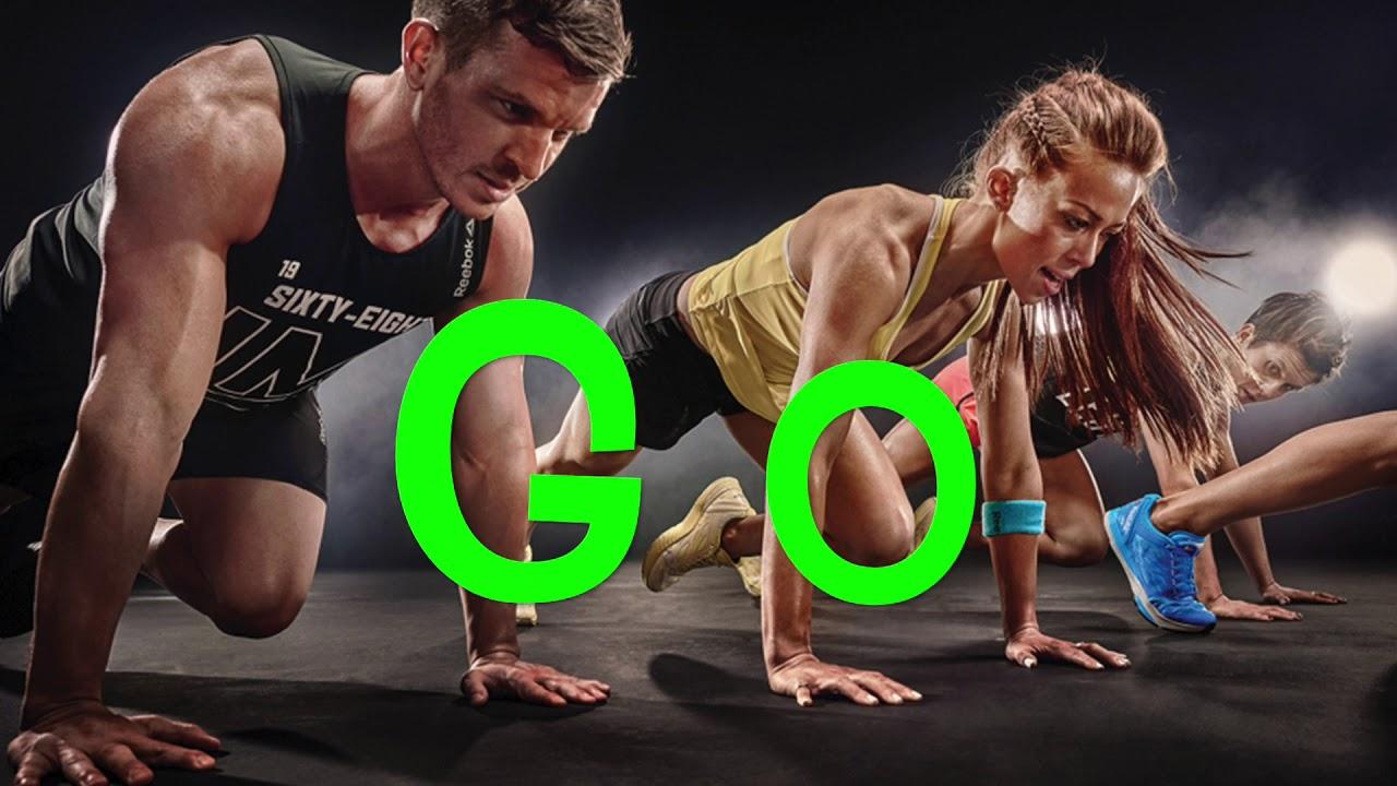 vidéo yess-fitness Portes ouvertes 27 janvier 18