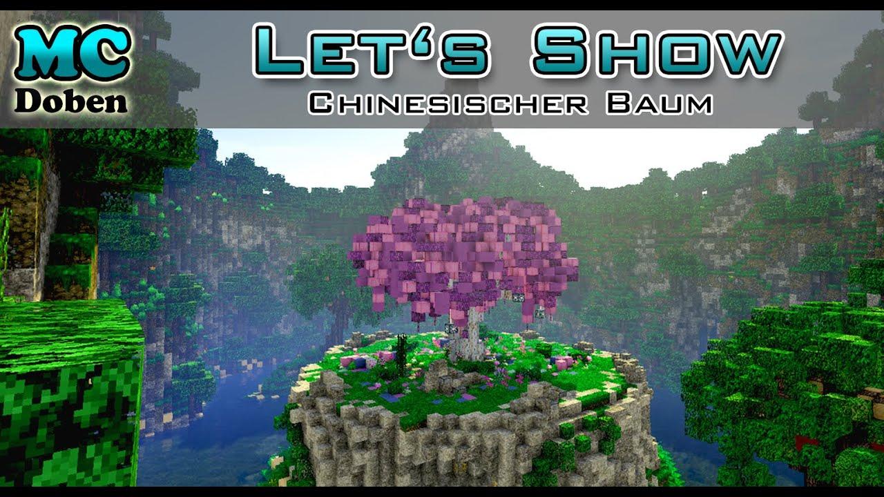 ClientServer1710 Industrial Minecraft by Ogyrchik