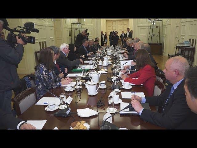 <span class='as_h2'><a href='https://webtv.eklogika.gr/sygklisi-ethnikoy-symvoylioy-exoterikis-politikis-2' target='_blank' title='Σύγκληση Εθνικού Συμβουλίου Εξωτερικής Πολιτικής'>Σύγκληση Εθνικού Συμβουλίου Εξωτερικής Πολιτικής</a></span>