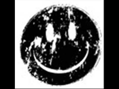 Hardware Night Stalker DJ SS Remix