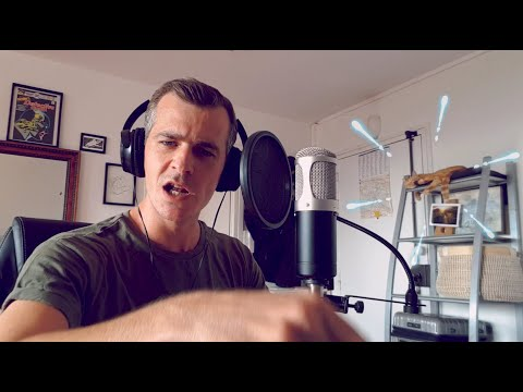Youtube: Le Bon Nob – Illusions Freestyle (Cypress Hill)