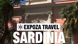 Sardinia Vacation Travel Video Guide • Great Destinations thumbnail