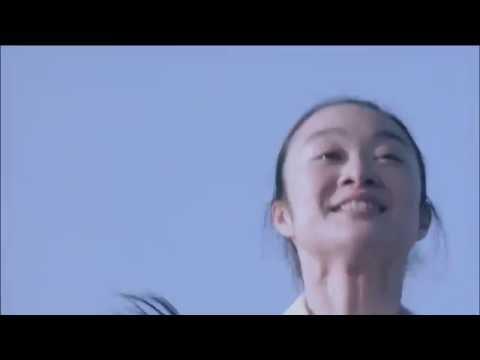 看護師の求人サイト リクルートのナースフルのCM動画です。 ナースフルはリクルートの運営する日本最大級の看護師転職サイトです。 出演:小...