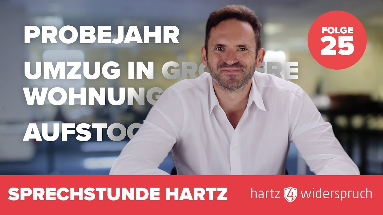 Sozialbetrug Hartz 4 Bedarfsgemeinschaft