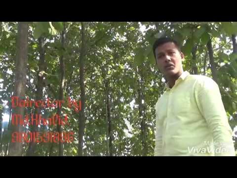 Bhojpuri Sad Songs