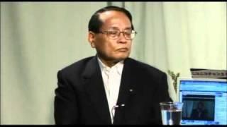 日本の顔をさっさと決めろ!! ・無免許運転国家 ・ドラム缶(菅)