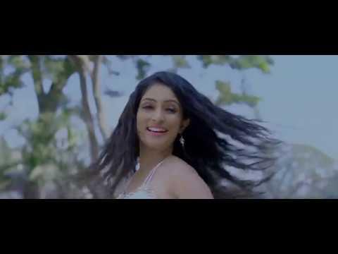 Soulmate - Tu Meri Pehli Pehli Date - Super hit Assamese Music Video
