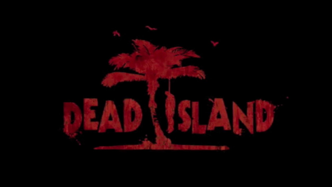 Full dead island trailer music without effects hd youtube full dead island trailer music without effects hd voltagebd Choice Image