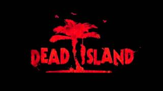 FULL Dead Island Trailer Music (Without ...