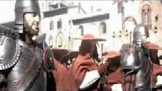 assassi's creed 3 clip.swf