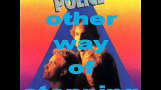 the police - de do do do, de da da da (zenyatta mondatta).wmv