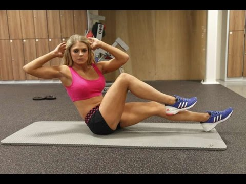 How To Lose Weight & Reduce Belly Fat Fast in 10 Days!