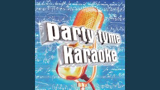 I Wish You Love (Made Popular By Frank Sinatra) (Karaoke Version)