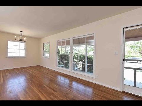 2107-2109 Fairgreen Ave  |  Exclusive Virtual Tour for Monrovia Listing  |  Teles Properties