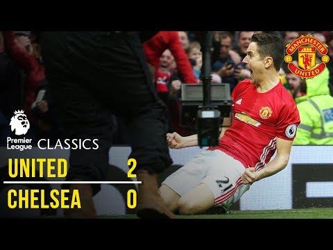 Ronaldo Lima Solo Goal