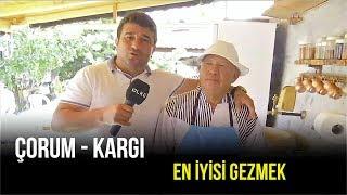 Gambar cover En İyisi Gezmek - Çorum - 3 Ağustos 2019
