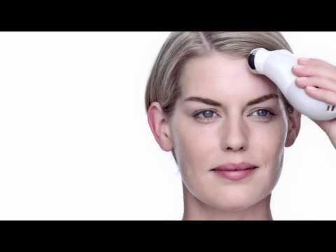 nuface-trinity-nuface-mini-tutorial