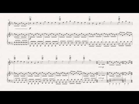Piano uptown funk piano chords : Ukulele : uptown funk ukulele chords Uptown Funk Ukulele or Uptown ...