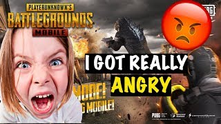 The New Game Mode TRIGGERED Me😡!! | Live Insaan PUBG Mobile DeathMatch