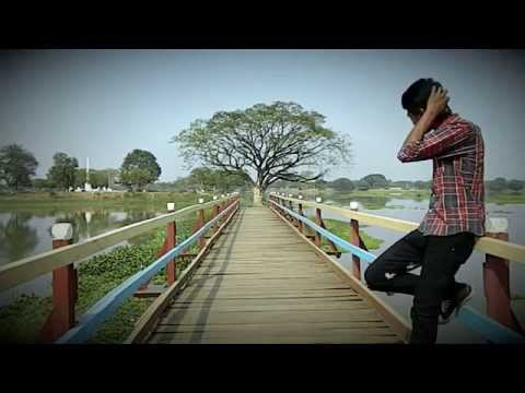 123 MTVSai , Oasix & Shwe Htoo)MTV By Mg Sai