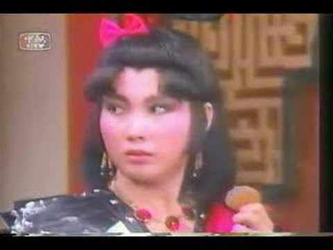 靈山神箭片頭 - YouTube