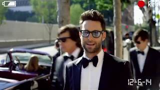 Gambar cover Maroon 5 Sugar