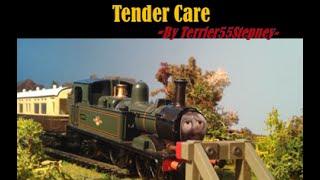 Tender Care (Full Episode)