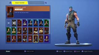 VERIFIED STORE CHEAP FORTNITE ACCOUNTS! ✅ (SELLY. GG/ATSHOP. IO/SHOPPY. GG) RARE ACCOUNTS!