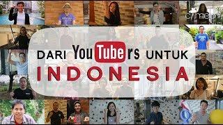7 YouTuber Indonesia Masih Remaja & Anak Kecil Tapi Sudah Sukses