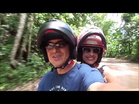 PRAIA DOS CASTELHANOS ILHABELA -SP - Uma aventura de Moto no Litoral Norte de São Paulo