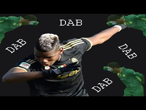 When Normal Players Dab vs When Desi...