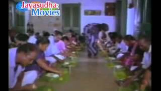 Aadade Aadaram 3 song from movie  srimathi oka bahumathi