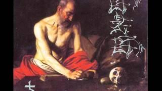 Saltatio Crudelitatis - Sopor Aeternus and The Ensemble of Shadows