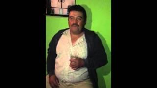 El Tio Gera- San Fernando De Paul- (El Piojo)