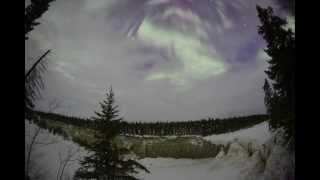 Aurora Borealis (C507-4924-5608)