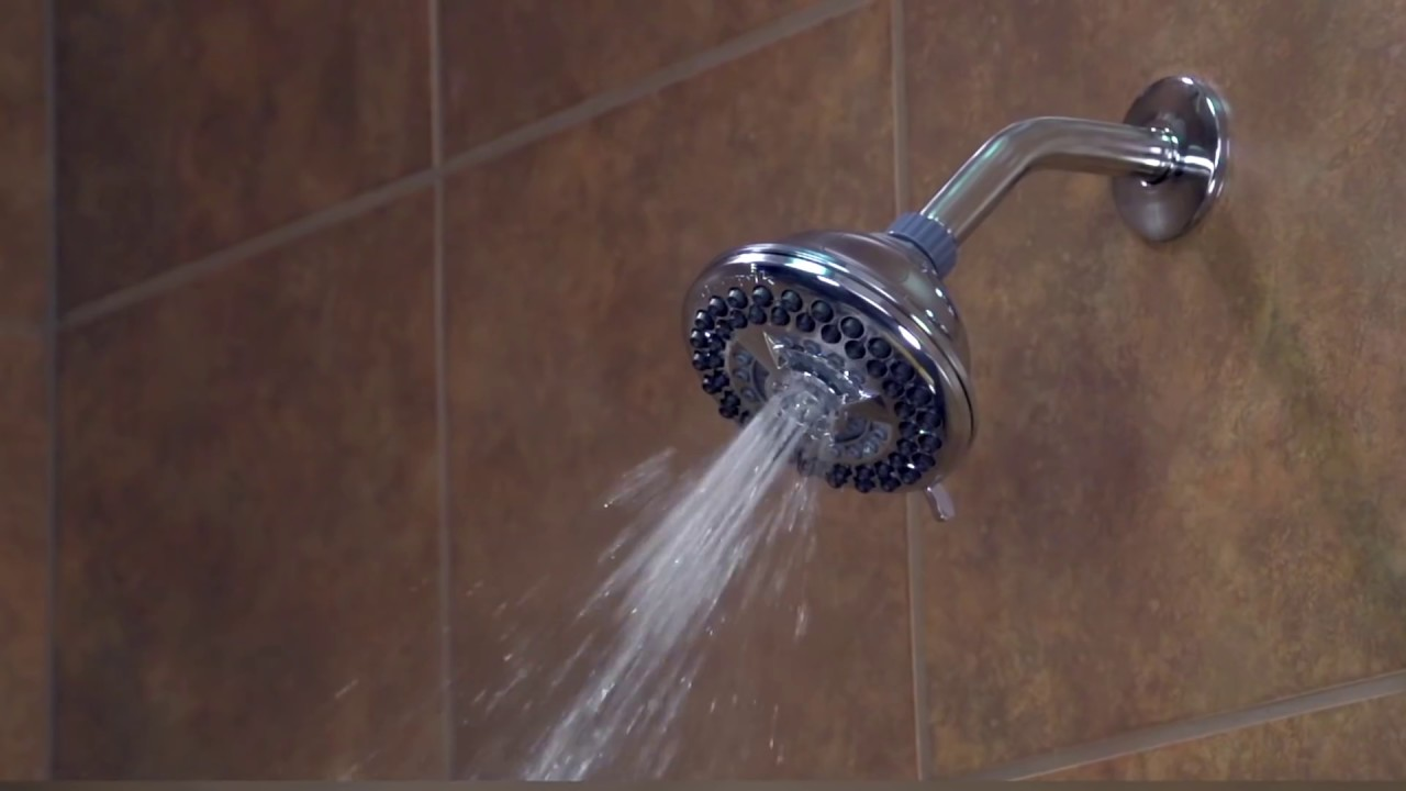 Something water pik shower heads massage pussy confirm