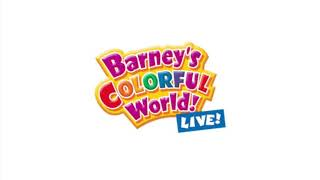 barney-barney-s-colorful-world-live-outure