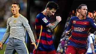 Top 10 Richest Footballers in the World 2020